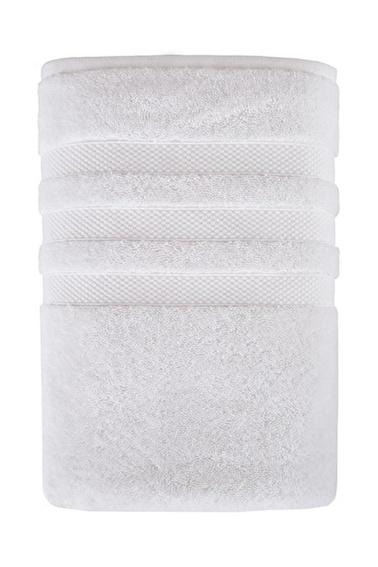İrya Rıver Corewell Havlu 90*150 Beyaz